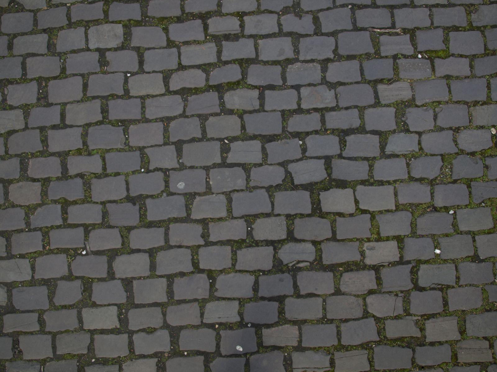 Boden-Gehweg-Strasse-Buergersteig-Textur_A_P4100525