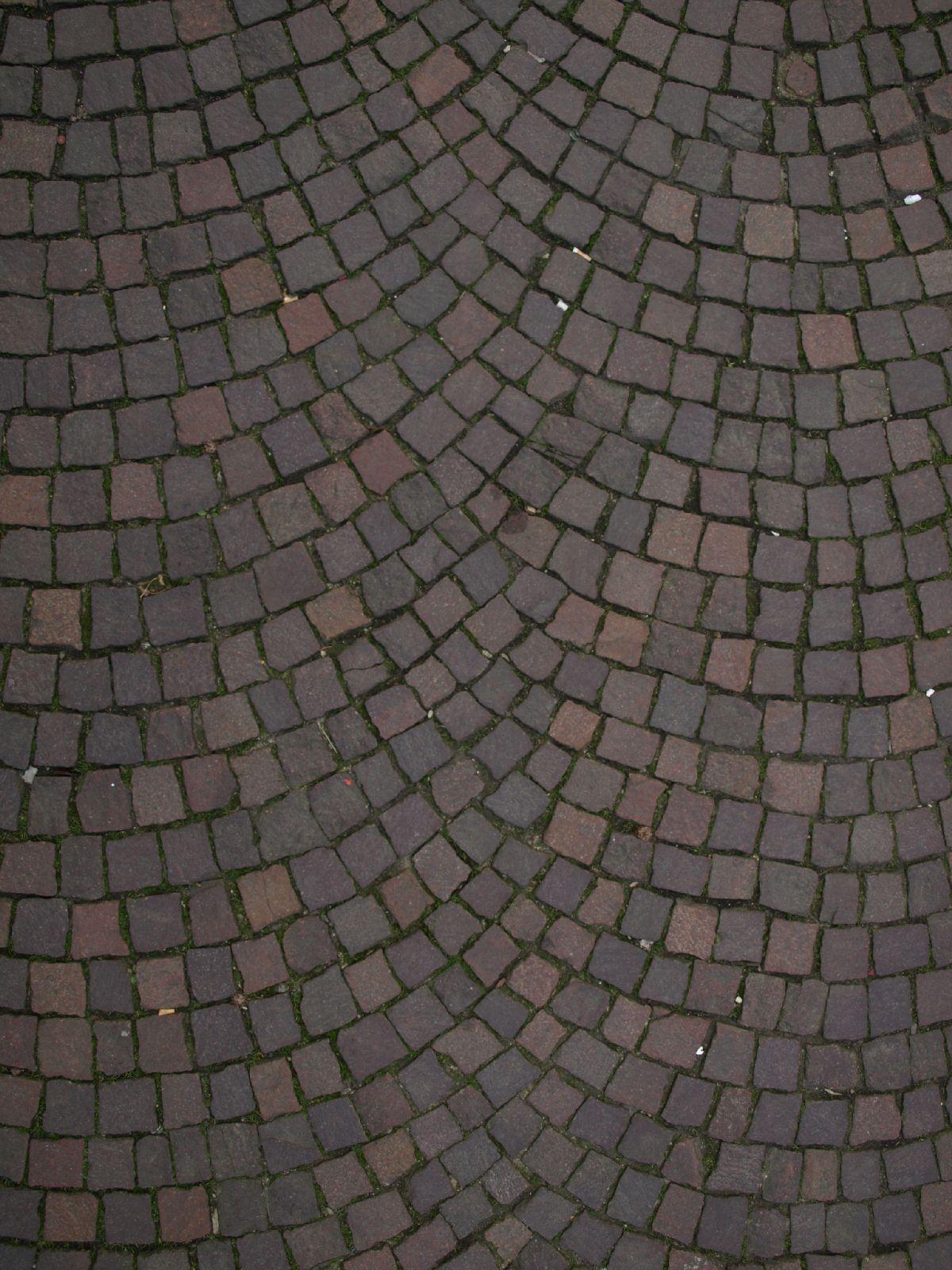 Boden-Gehweg-Strasse-Buergersteig-Textur_A_P4100544