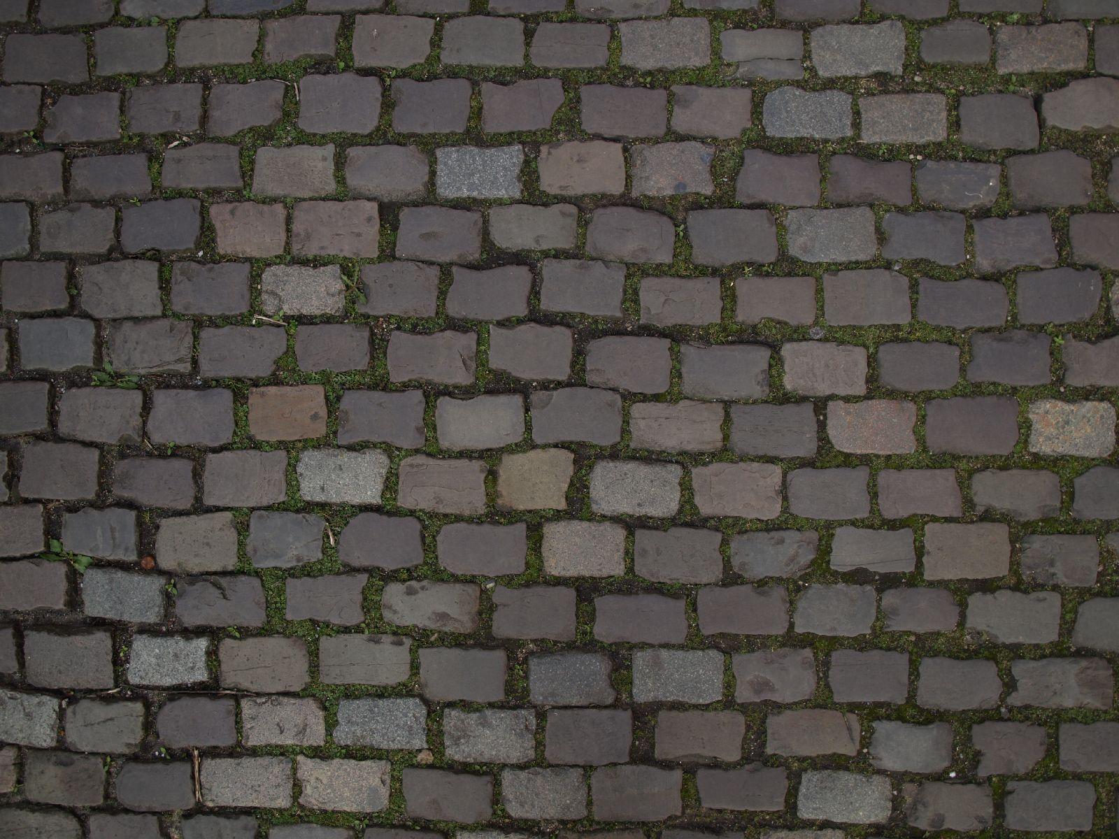 Boden-Gehweg-Strasse-Buergersteig-Textur_A_P4100573
