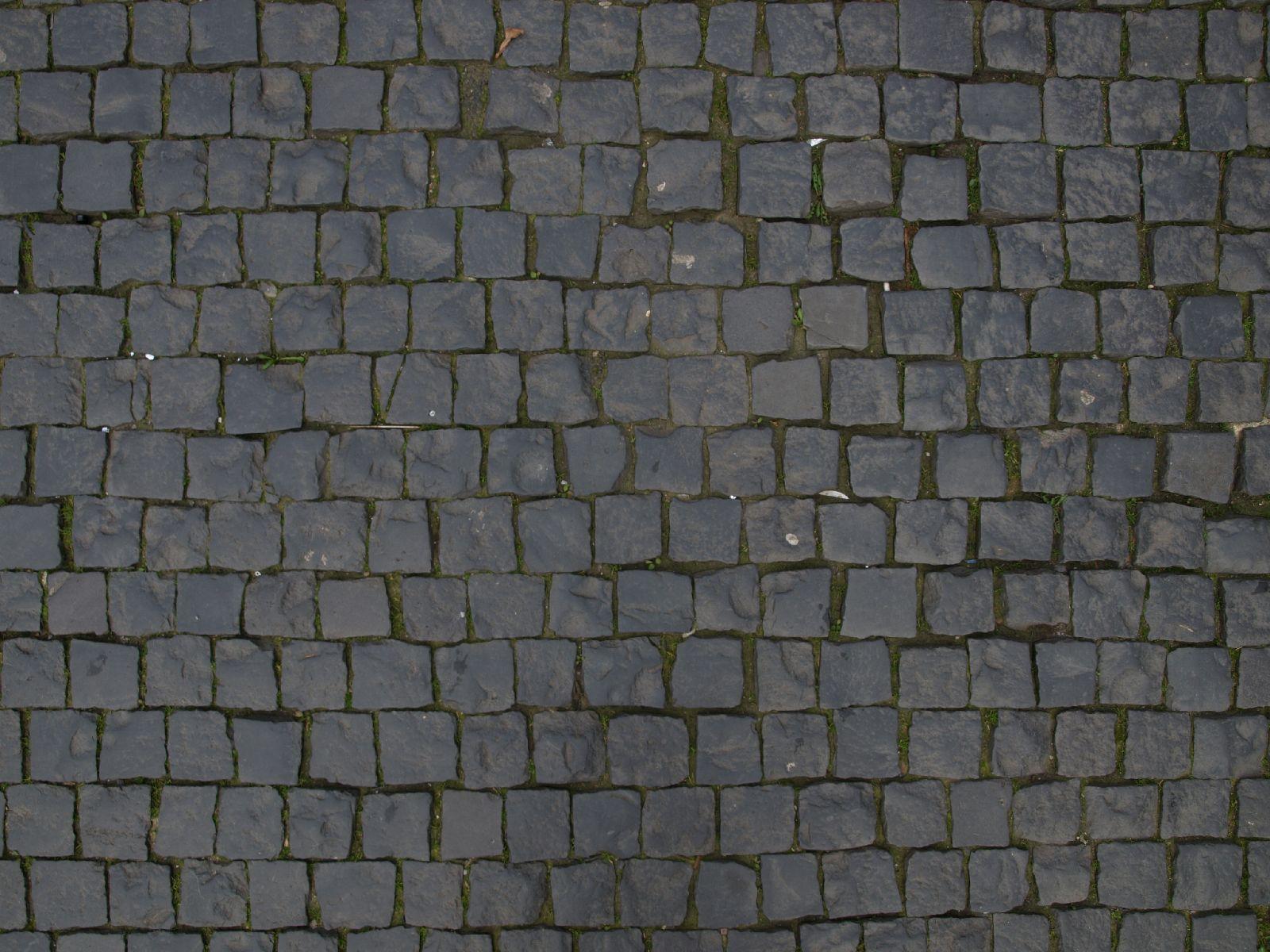 Boden-Gehweg-Strasse-Buergersteig-Textur_A_P4110603