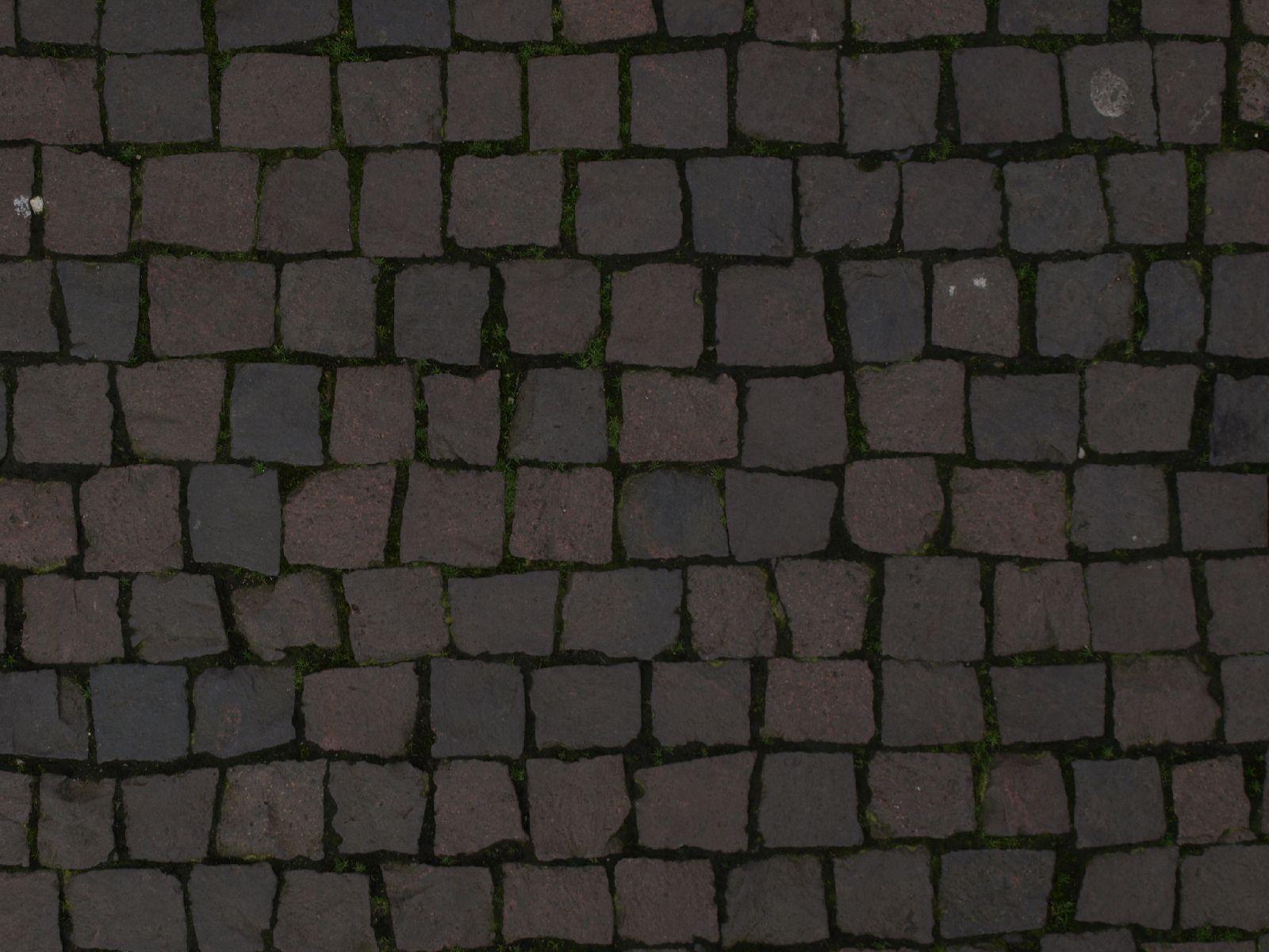 Boden-Gehweg-Strasse-Buergersteig-Textur_A_P4110611