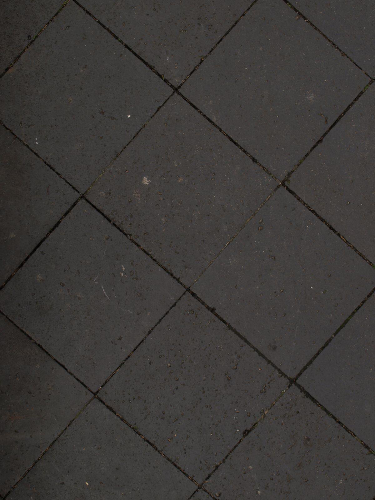 Boden-Gehweg-Strasse-Buergersteig-Textur_A_P4110624