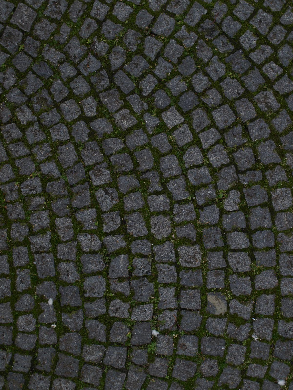 Boden-Gehweg-Strasse-Buergersteig-Textur_A_P4110625