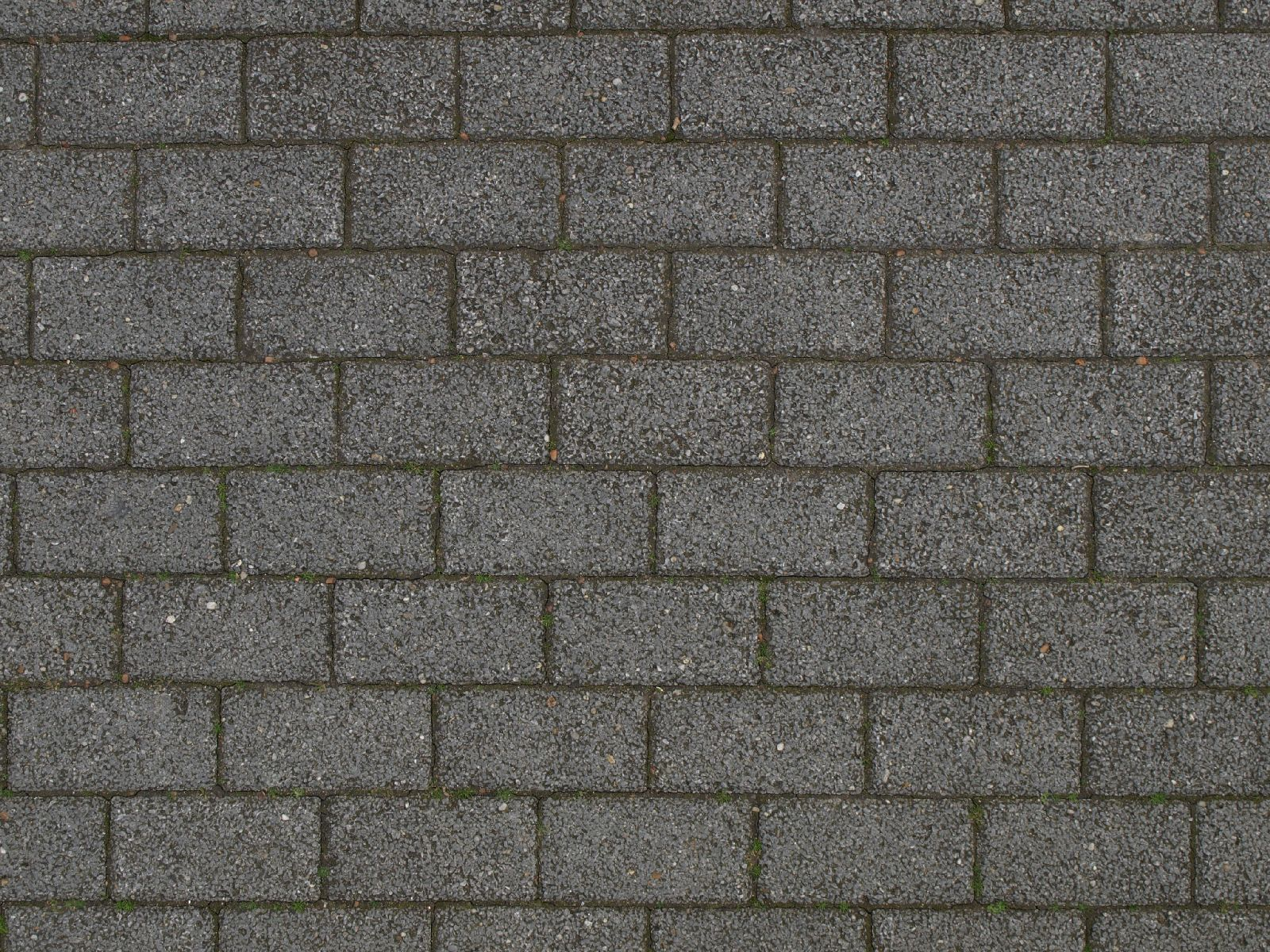 Boden-Gehweg-Strasse-Buergersteig-Textur_A_P4110669