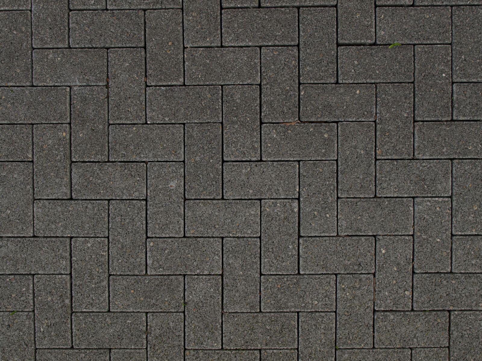 Boden-Gehweg-Strasse-Buergersteig-Textur_A_P4110676
