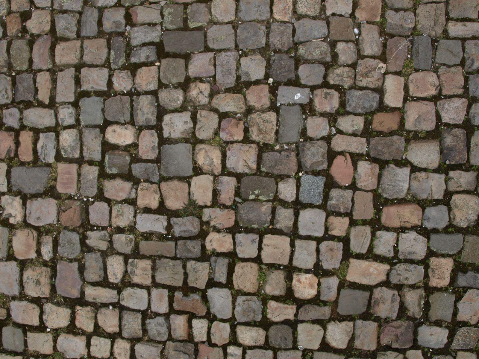 Boden-Gehweg-Strasse-Buergersteig-Textur_A_P4120795
