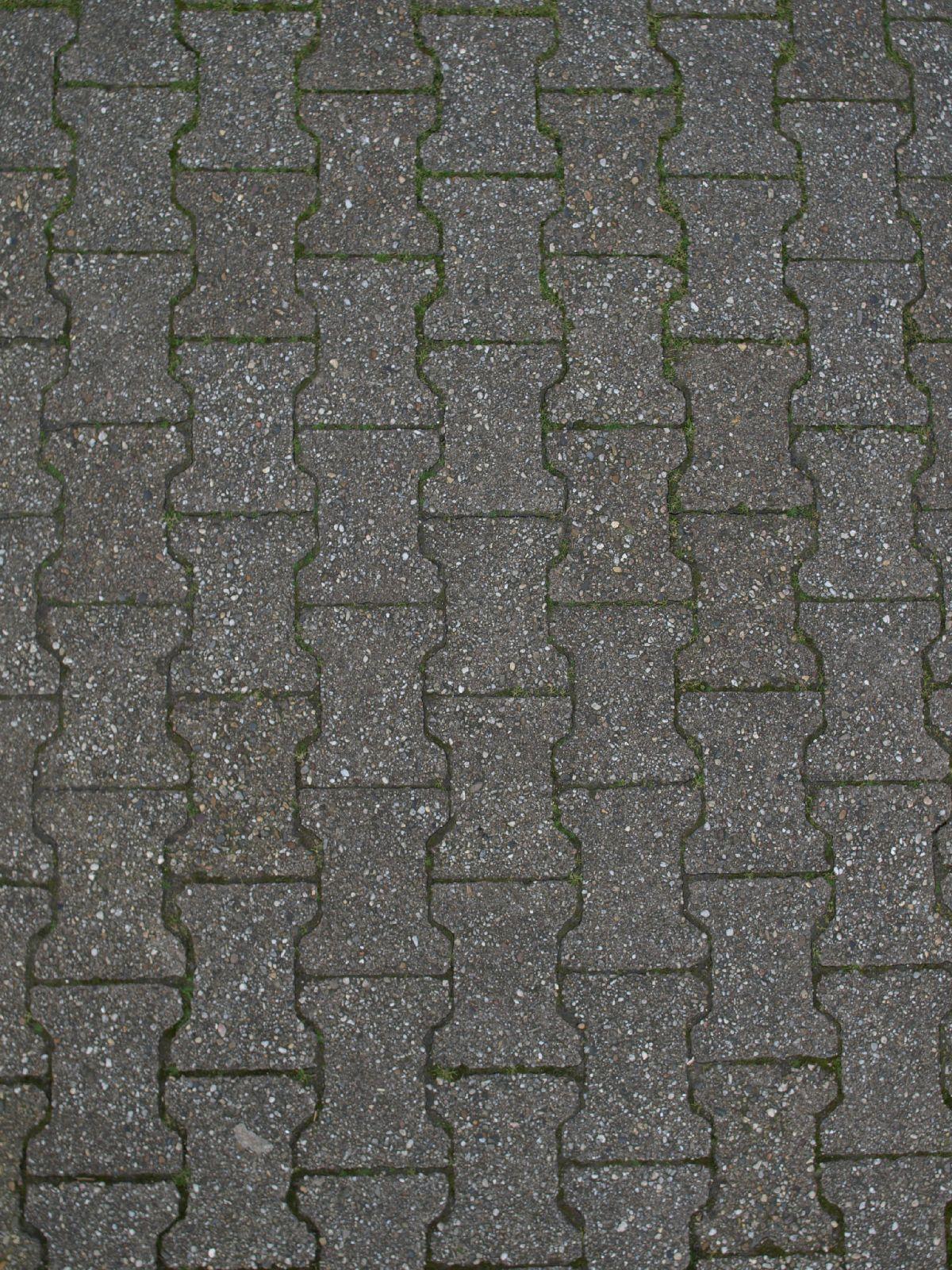 Boden-Gehweg-Strasse-Buergersteig-Textur_A_P4120935