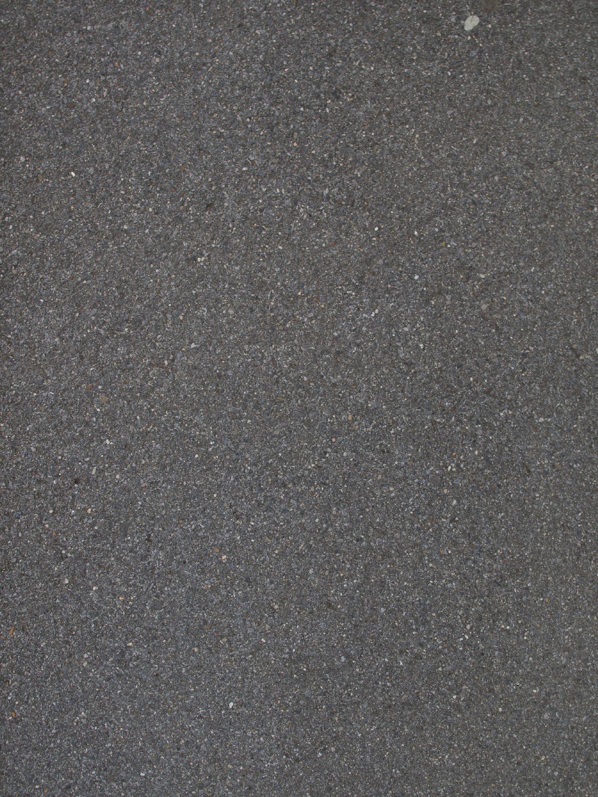 Boden-Gehweg-Strasse-Buergersteig-Textur_A_P4120977