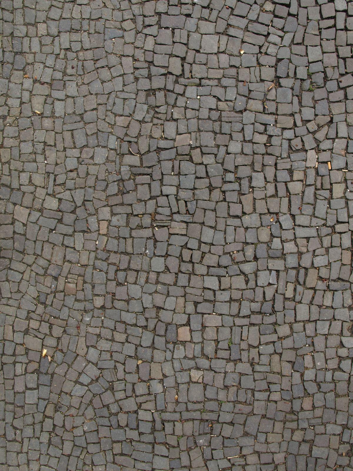 Boden-Gehweg-Strasse-Buergersteig-Textur_A_P4131092
