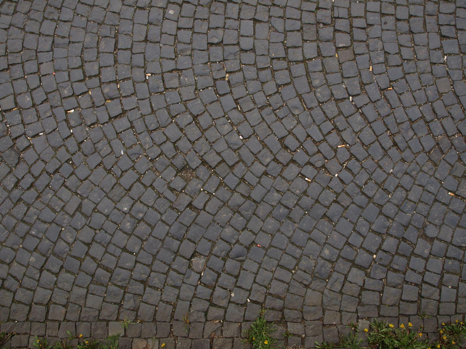 Boden-Gehweg-Strasse-Buergersteig-Textur_A_P4131098