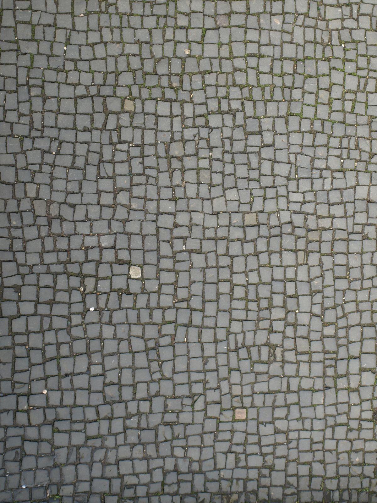 Boden-Gehweg-Strasse-Buergersteig-Textur_A_P4131135