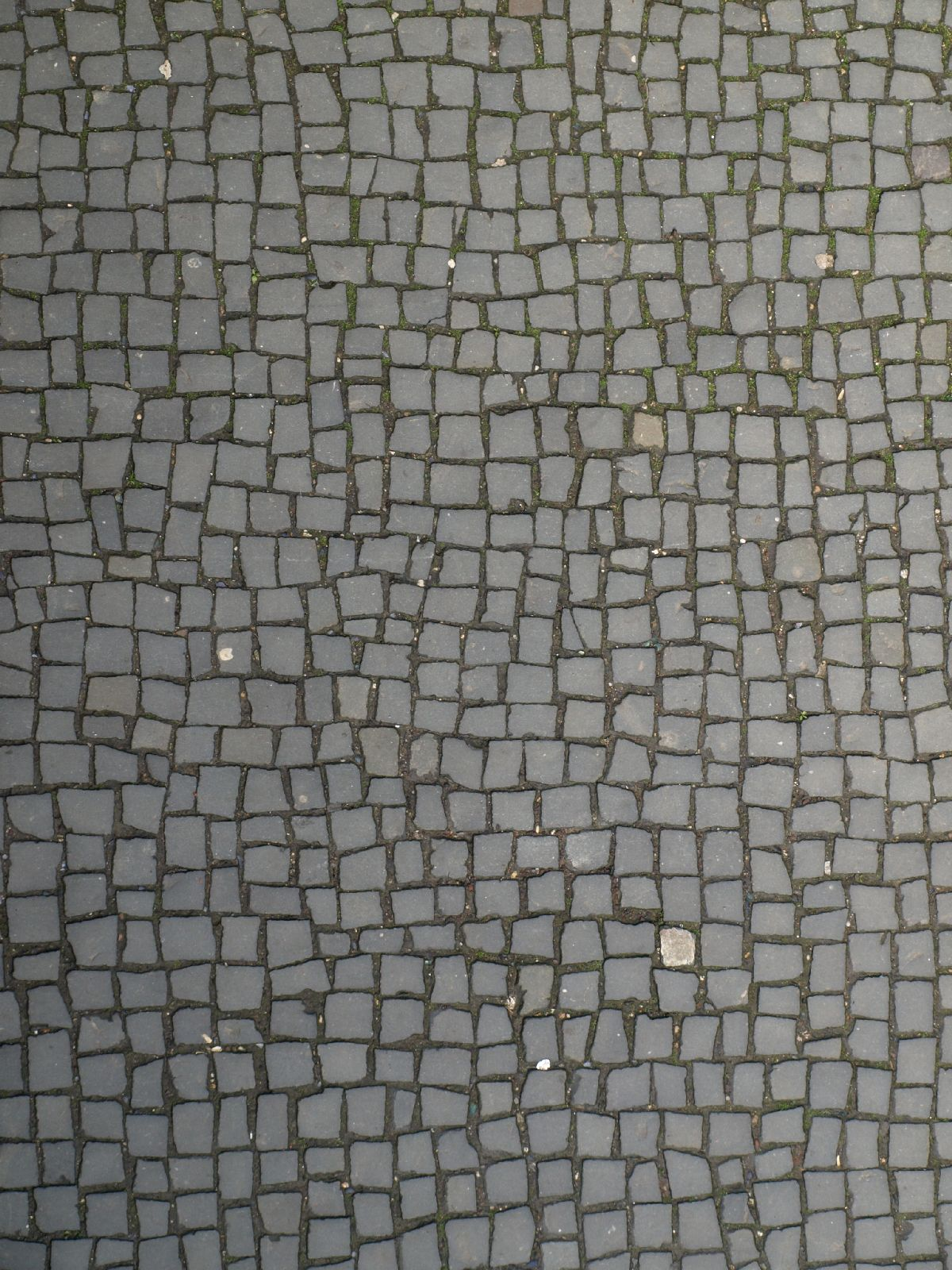Boden-Gehweg-Strasse-Buergersteig-Textur_A_P4131136