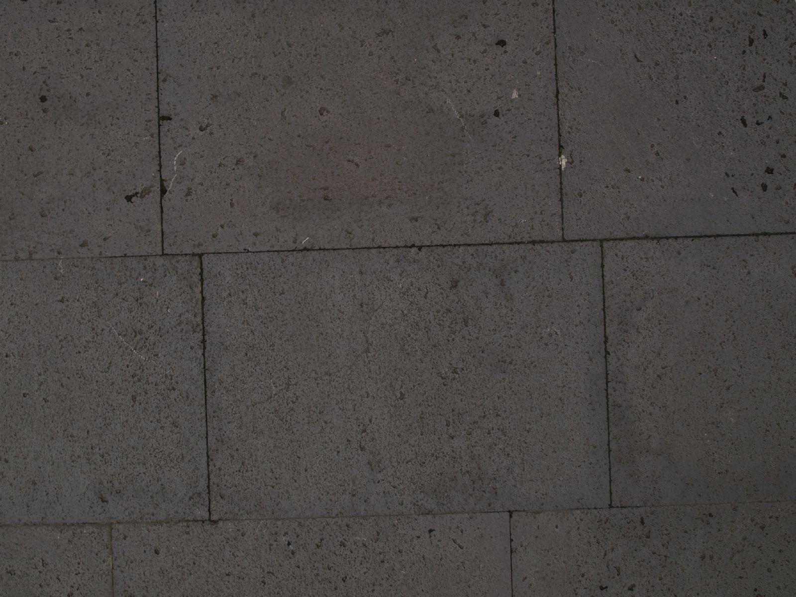 Boden-Gehweg-Strasse-Buergersteig-Textur_A_P4131163