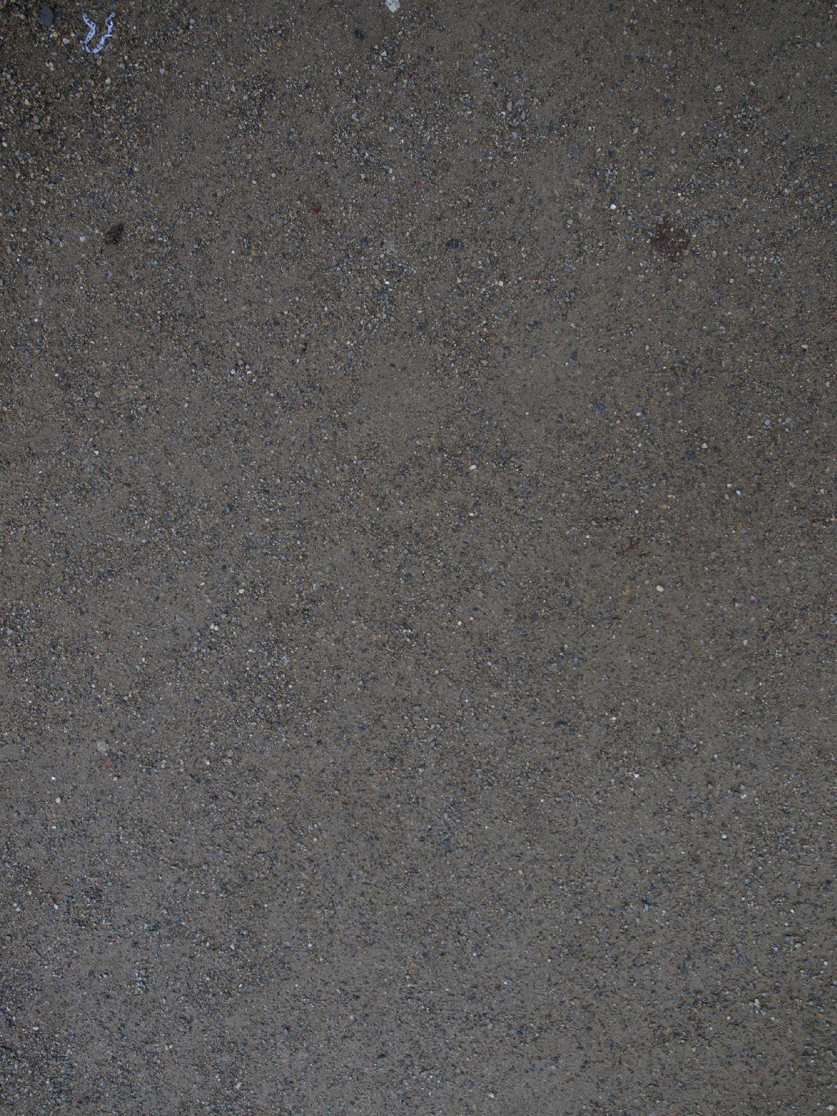 Boden-Gehweg-Strasse-Buergersteig-Textur_A_P4131180