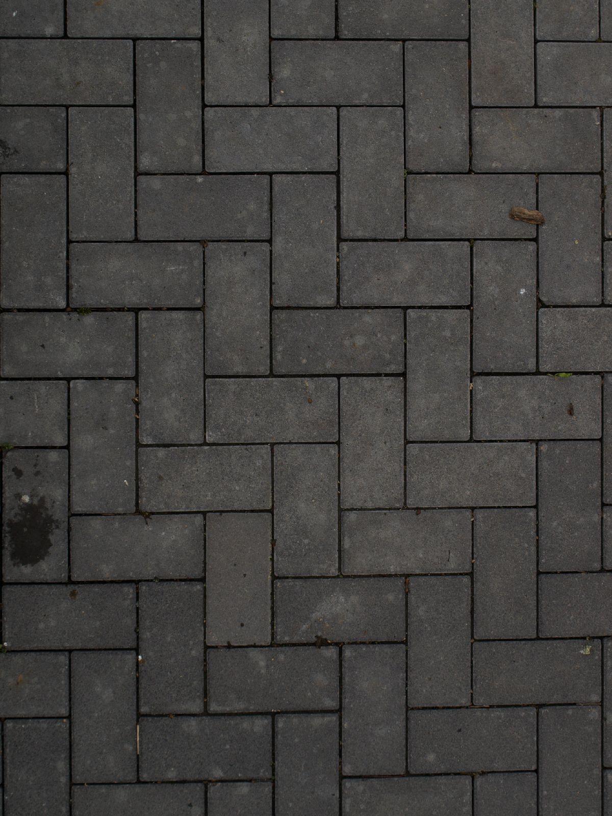 Boden-Gehweg-Strasse-Buergersteig-Textur_A_P4131209