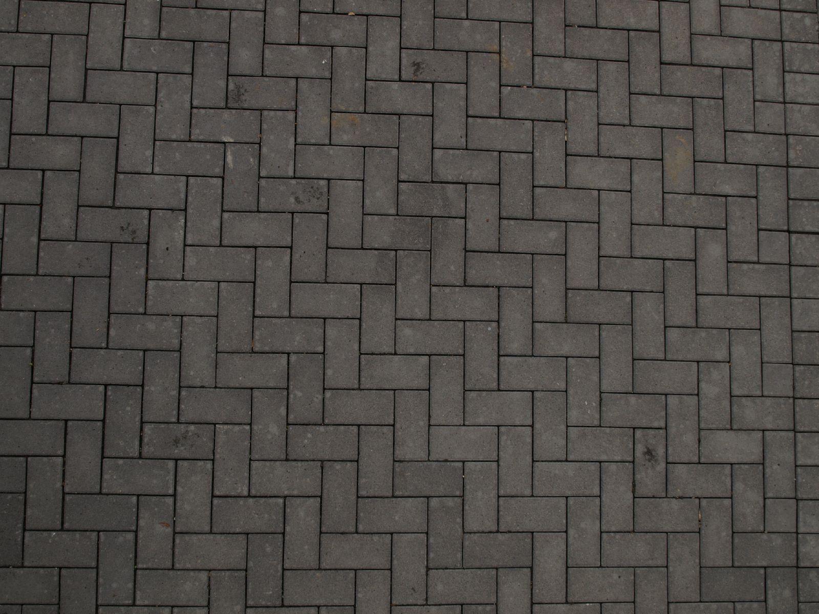 Boden-Gehweg-Strasse-Buergersteig-Textur_A_P4131213