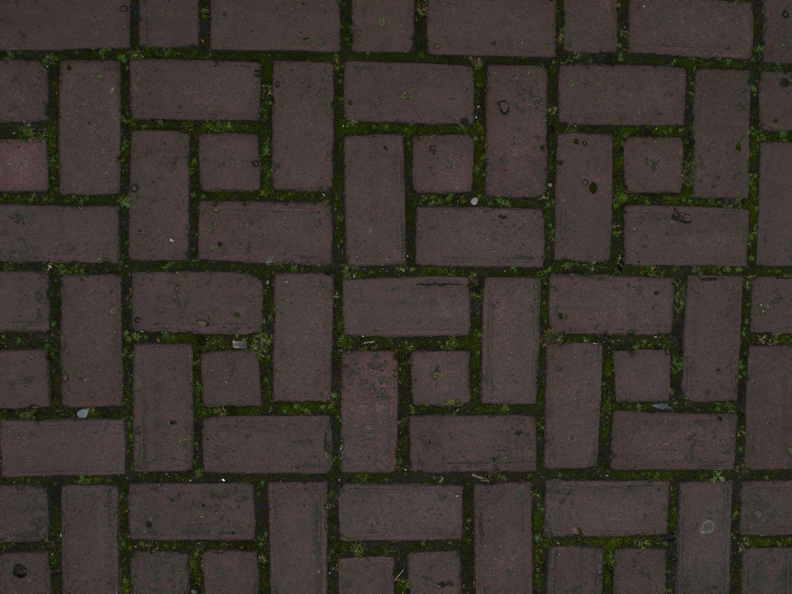 Boden-Gehweg-Strasse-Buergersteig-Textur_A_P4131221