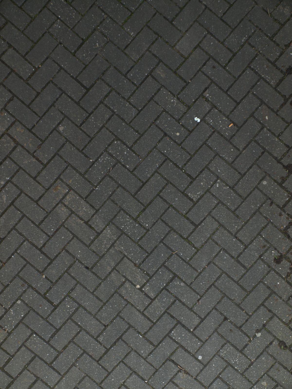 Boden-Gehweg-Strasse-Buergersteig-Textur_A_P4171287