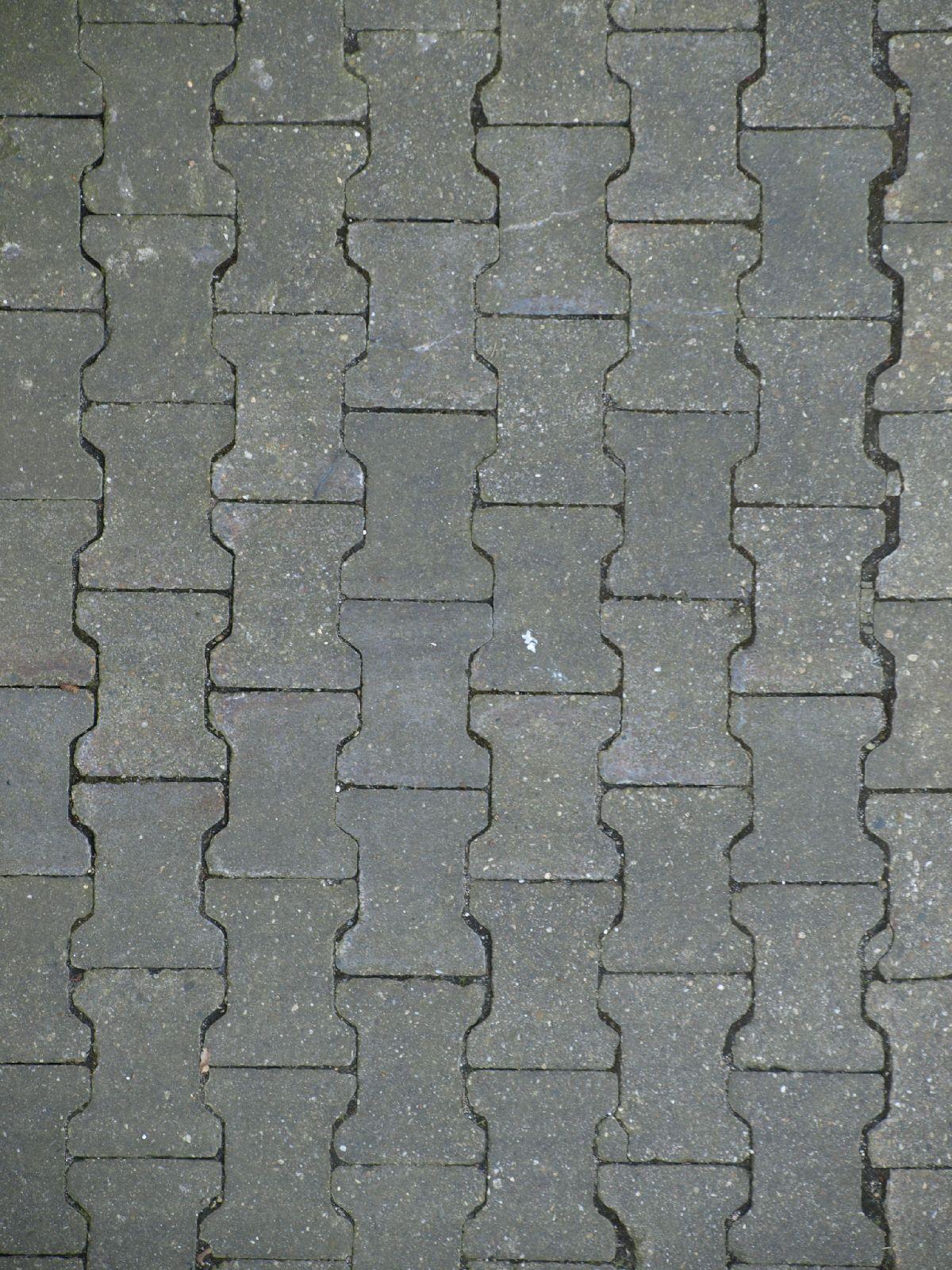 Boden-Gehweg-Strasse-Buergersteig-Textur_A_P4171292