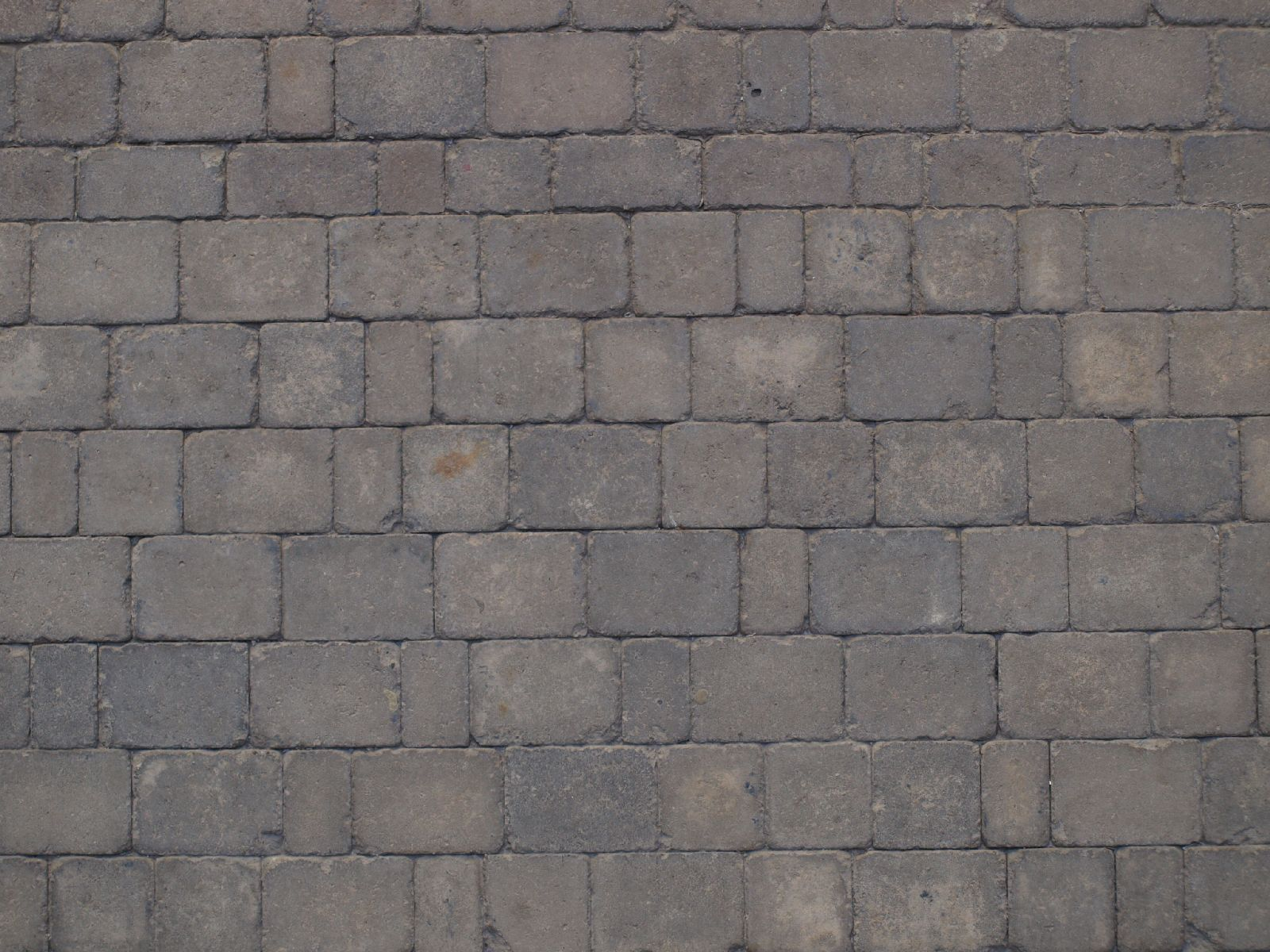Boden-Gehweg-Strasse-Buergersteig-Textur_A_P5224429