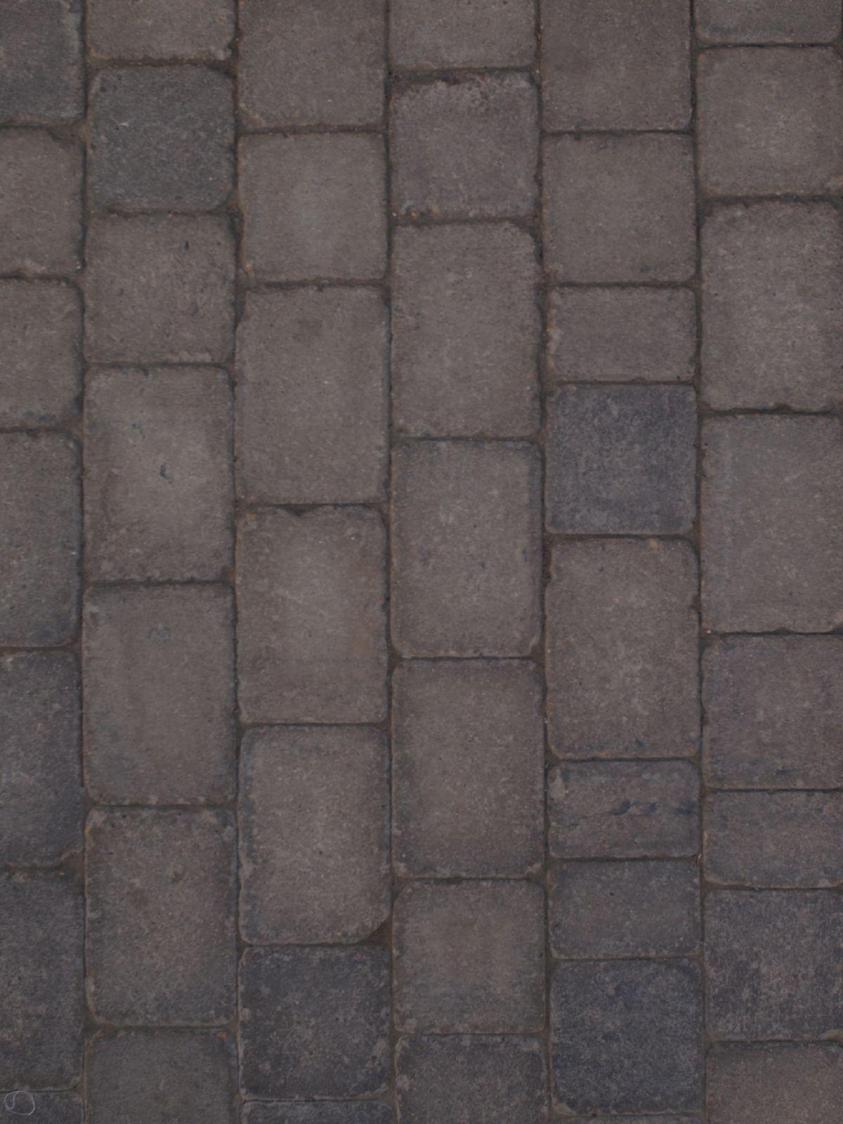 Boden-Gehweg-Strasse-Buergersteig-Textur_A_P5265207