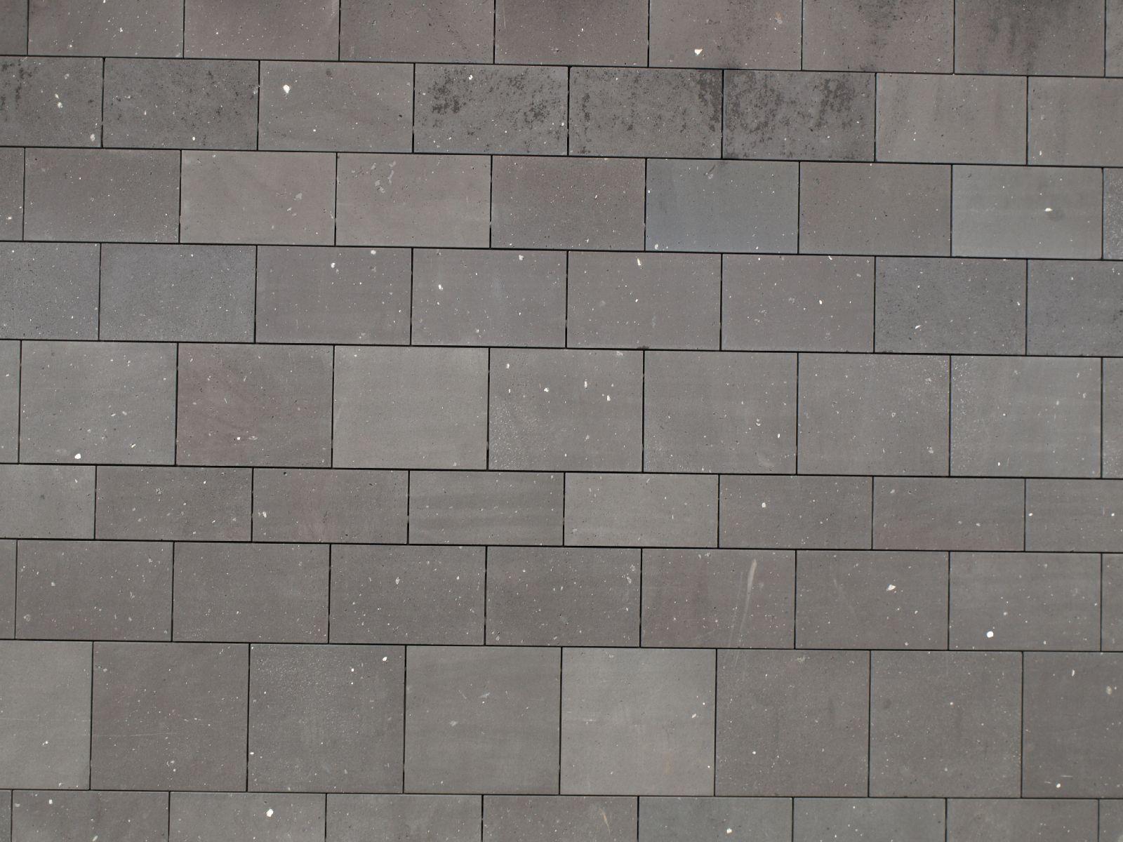 Boden-Gehweg-Strasse-Buergersteig-Textur_A_P5313133