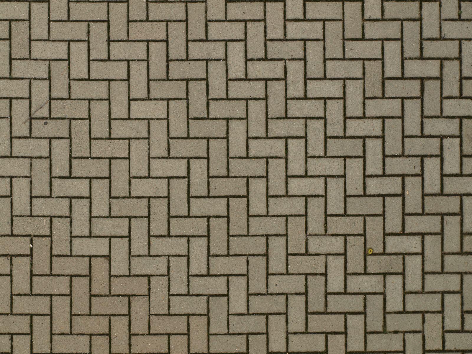 Boden-Gehweg-Strasse-Buergersteig-Textur_A_P5313138