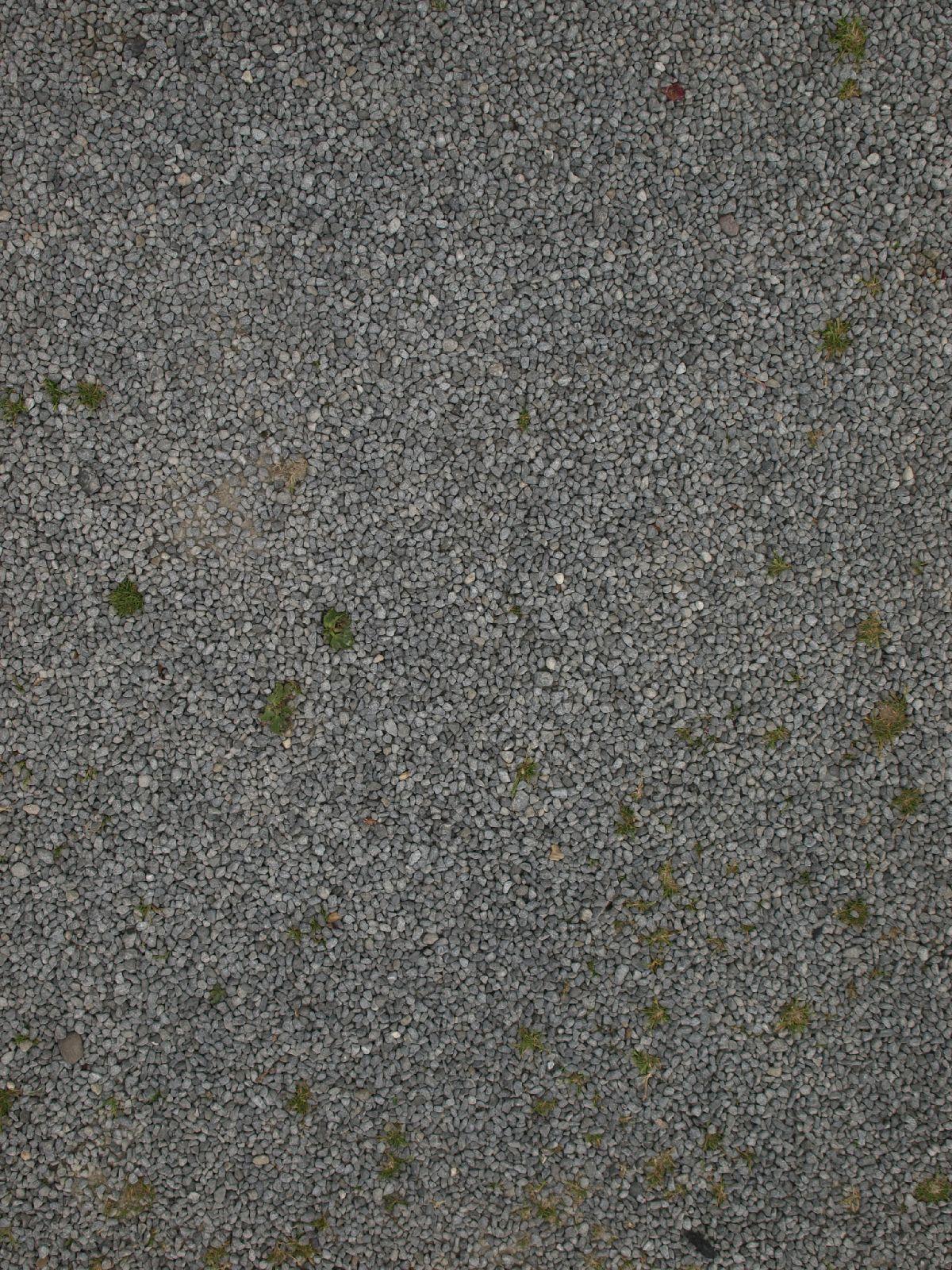 Boden-Gehweg-Strasse-Buergersteig-Textur_A_P5315435