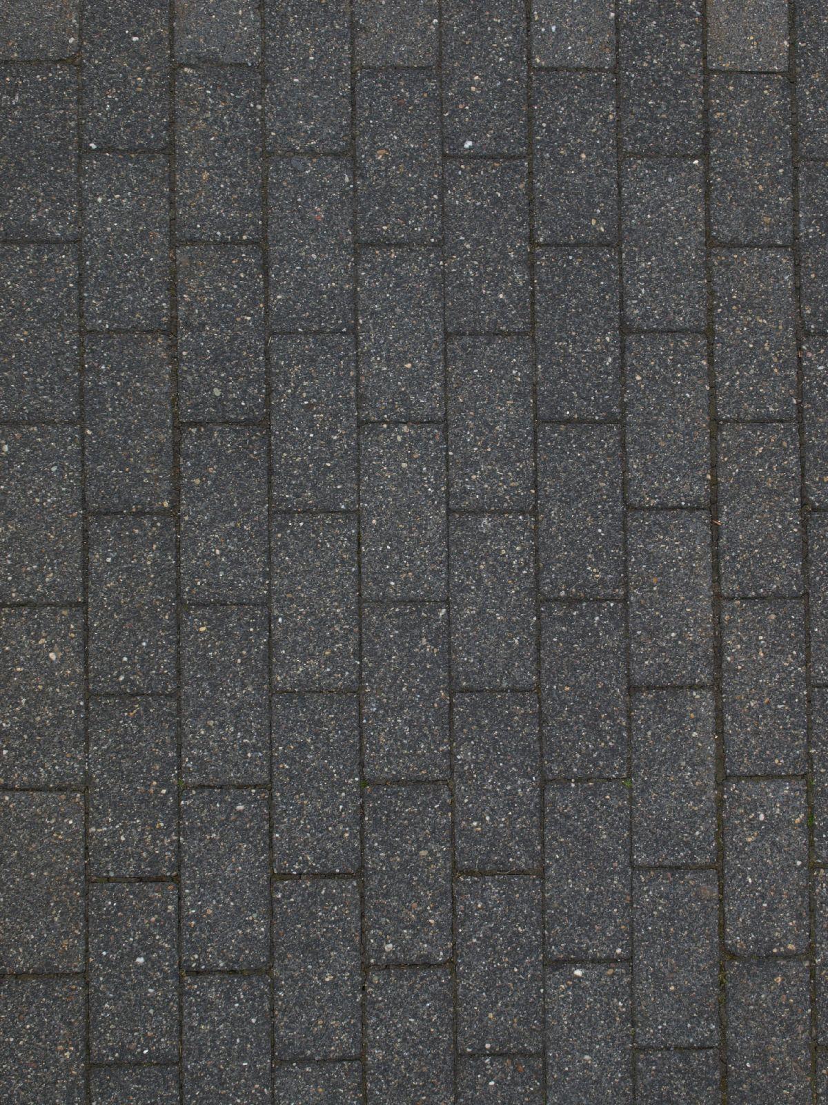 Boden-Gehweg-Strasse-Buergersteig-Textur_A_P5315577