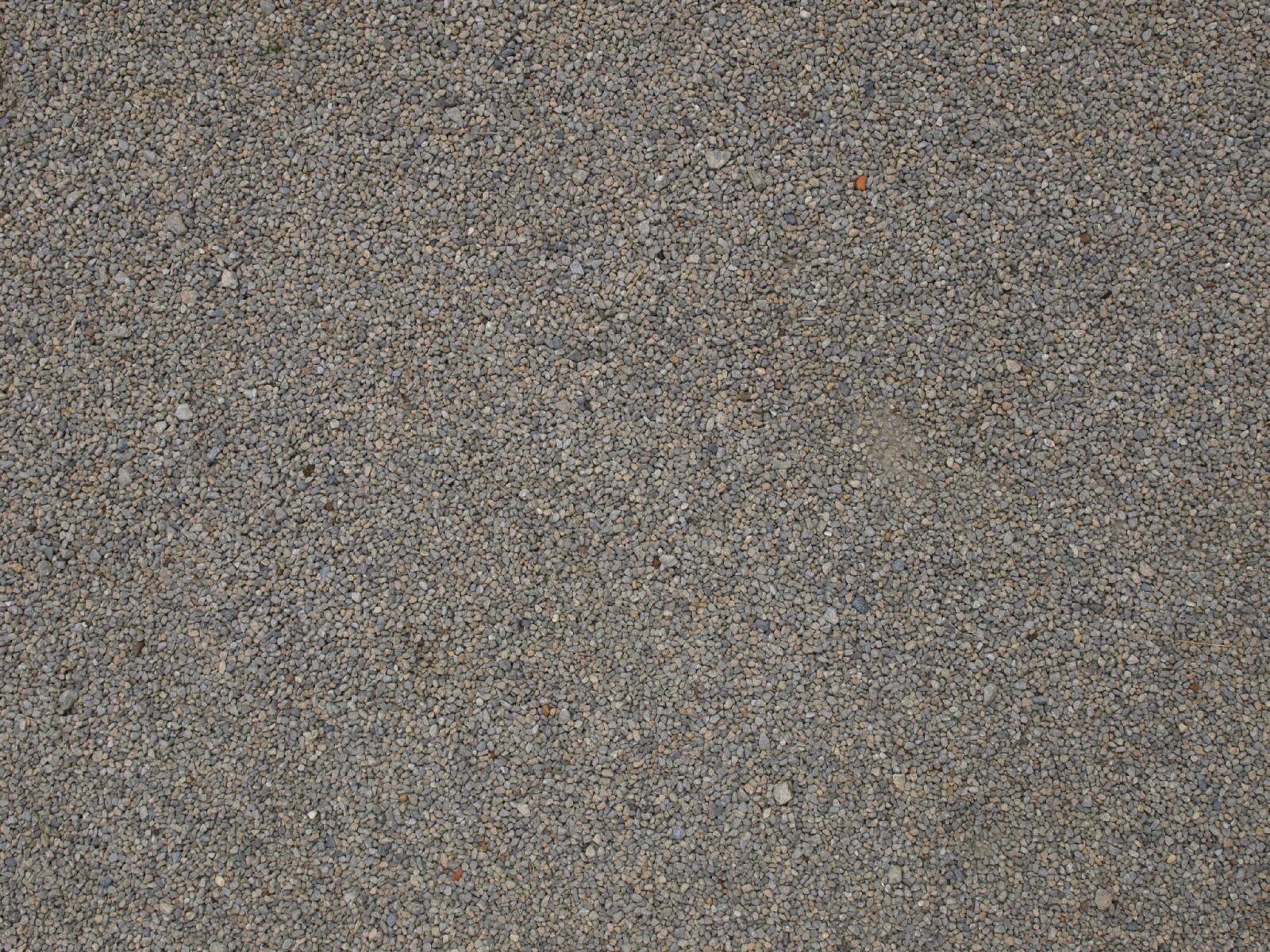 Boden-Gehweg-Strasse-Buergersteig-Textur_A_P5315759