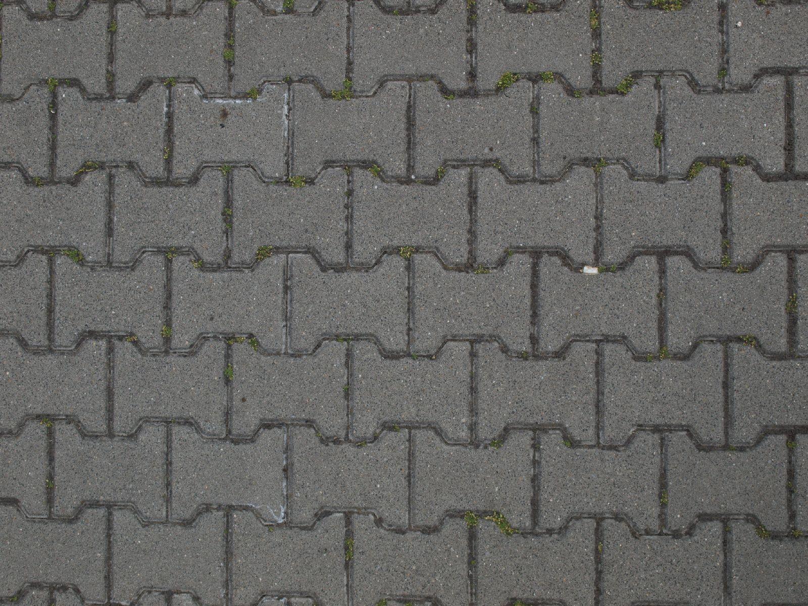 Boden-Gehweg-Strasse-Buergersteig-Textur_A_P6046697