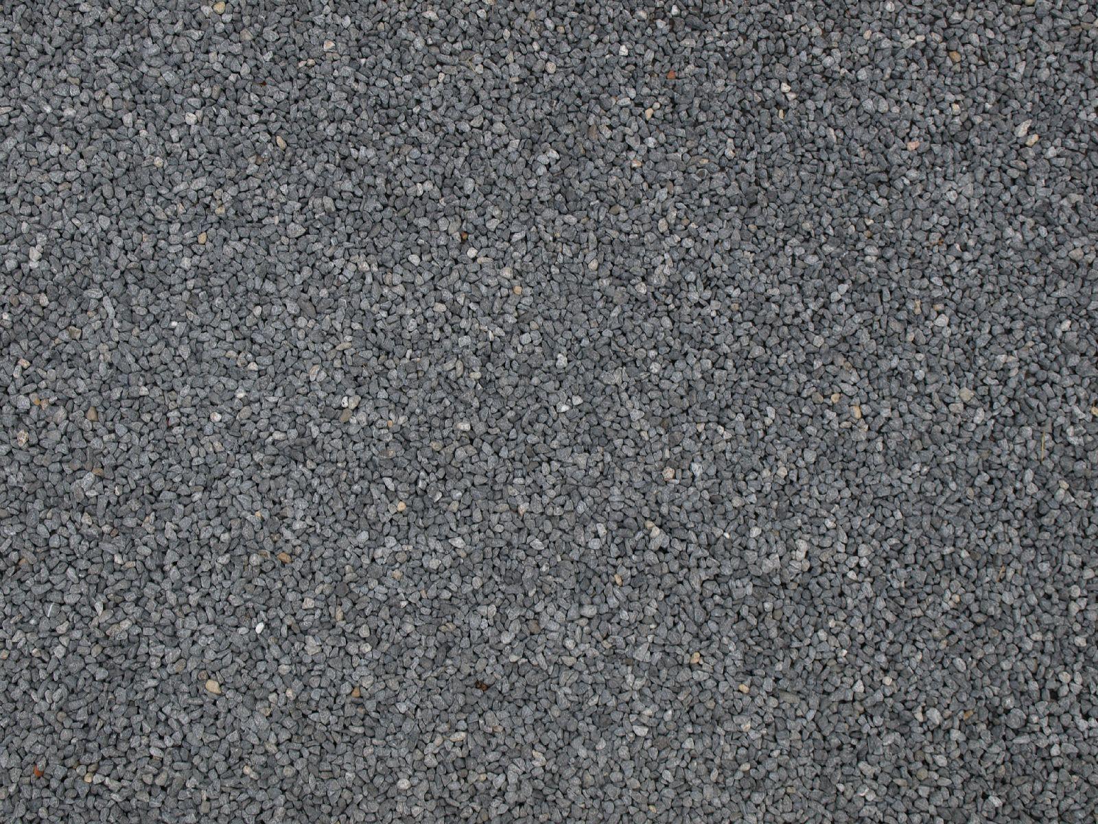 Boden-Gehweg-Strasse-Buergersteig-Textur_A_P6083335