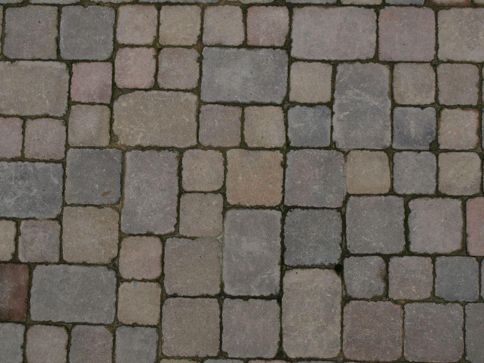 Boden-Gehweg-Strasse-Buergersteig-Textur_A_P6083347