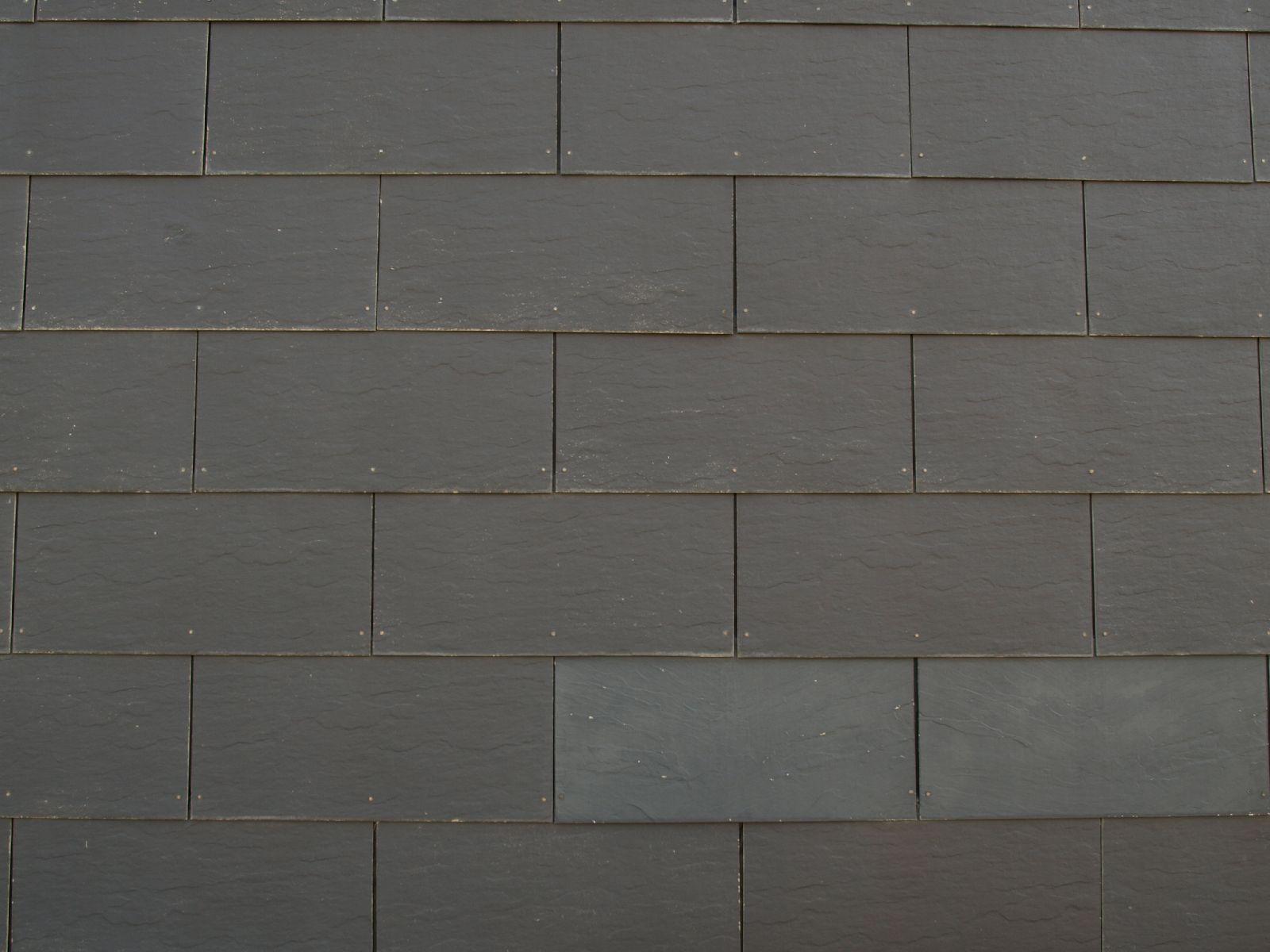 Boden-Gehweg-Strasse-Buergersteig-Textur_A_P6153472