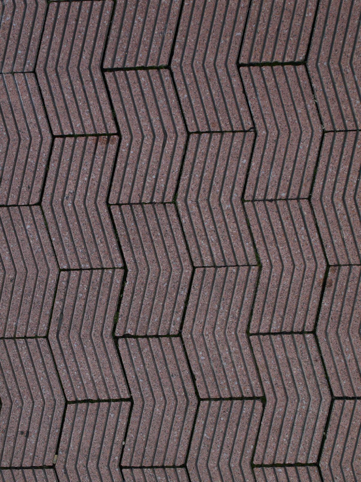 Boden-Gehweg-Strasse-Buergersteig-Textur_A_P6223572