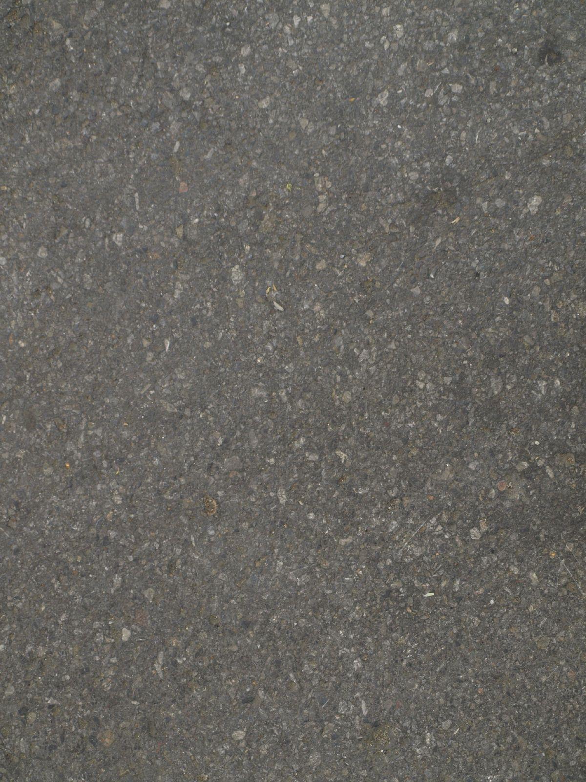 Boden-Gehweg-Strasse-Buergersteig-Textur_A_P6223677