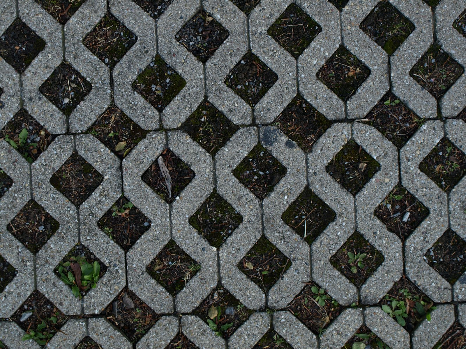Boden-Gehweg-Strasse-Buergersteig-Textur_A_P6233717