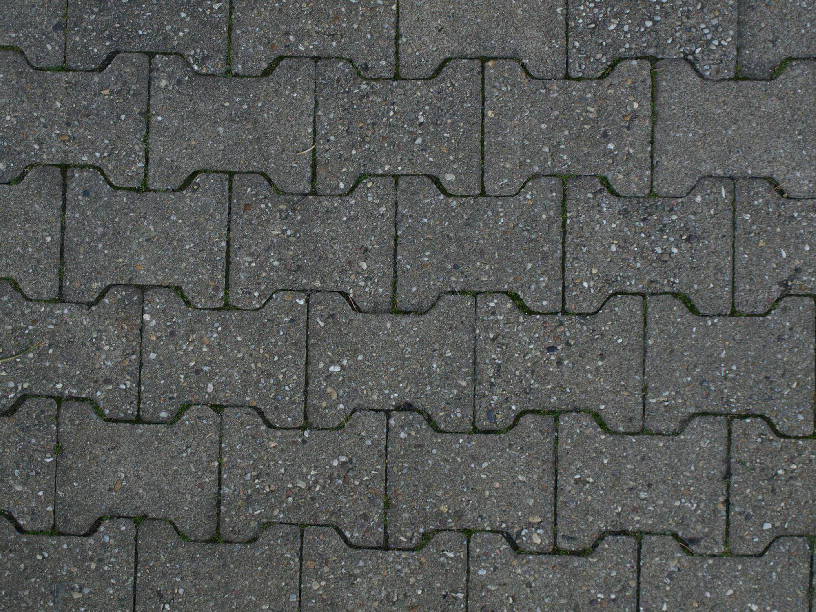 Boden-Gehweg-Strasse-Buergersteig-Textur_A_P6233719