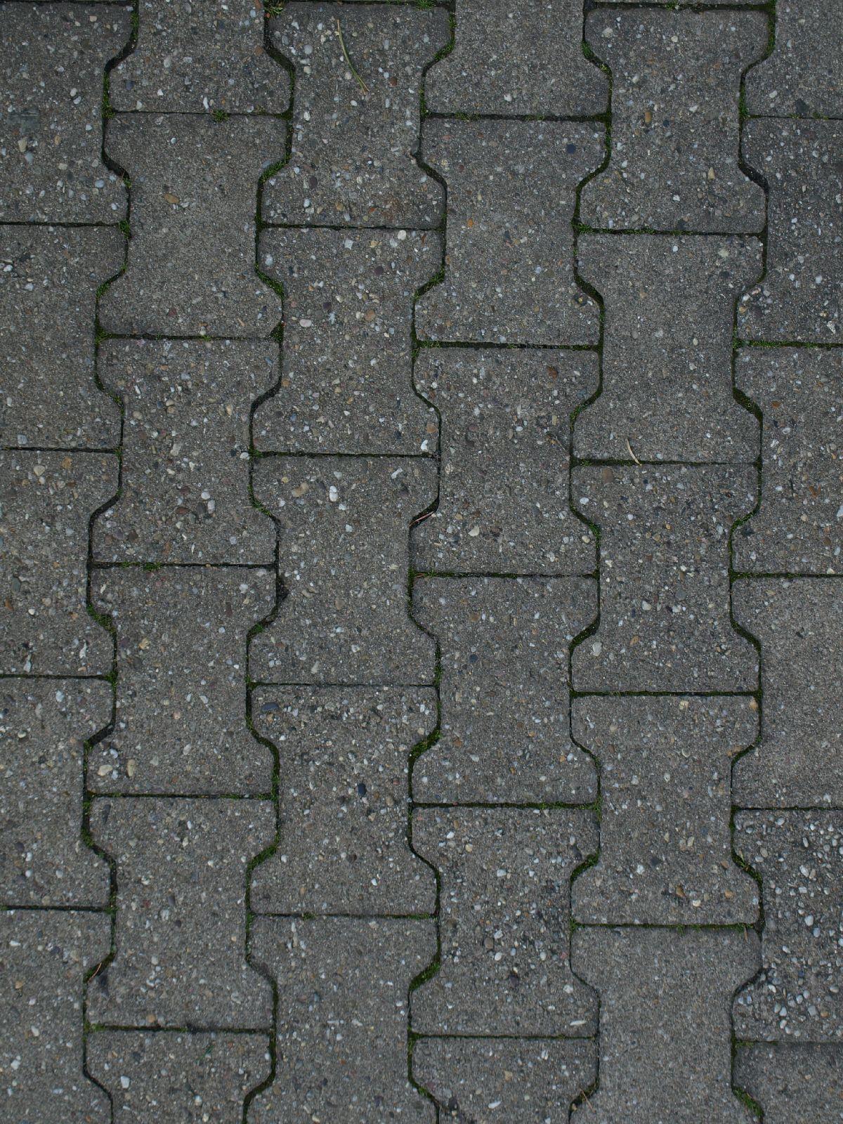 Boden-Gehweg-Strasse-Buergersteig-Textur_A_P6233721