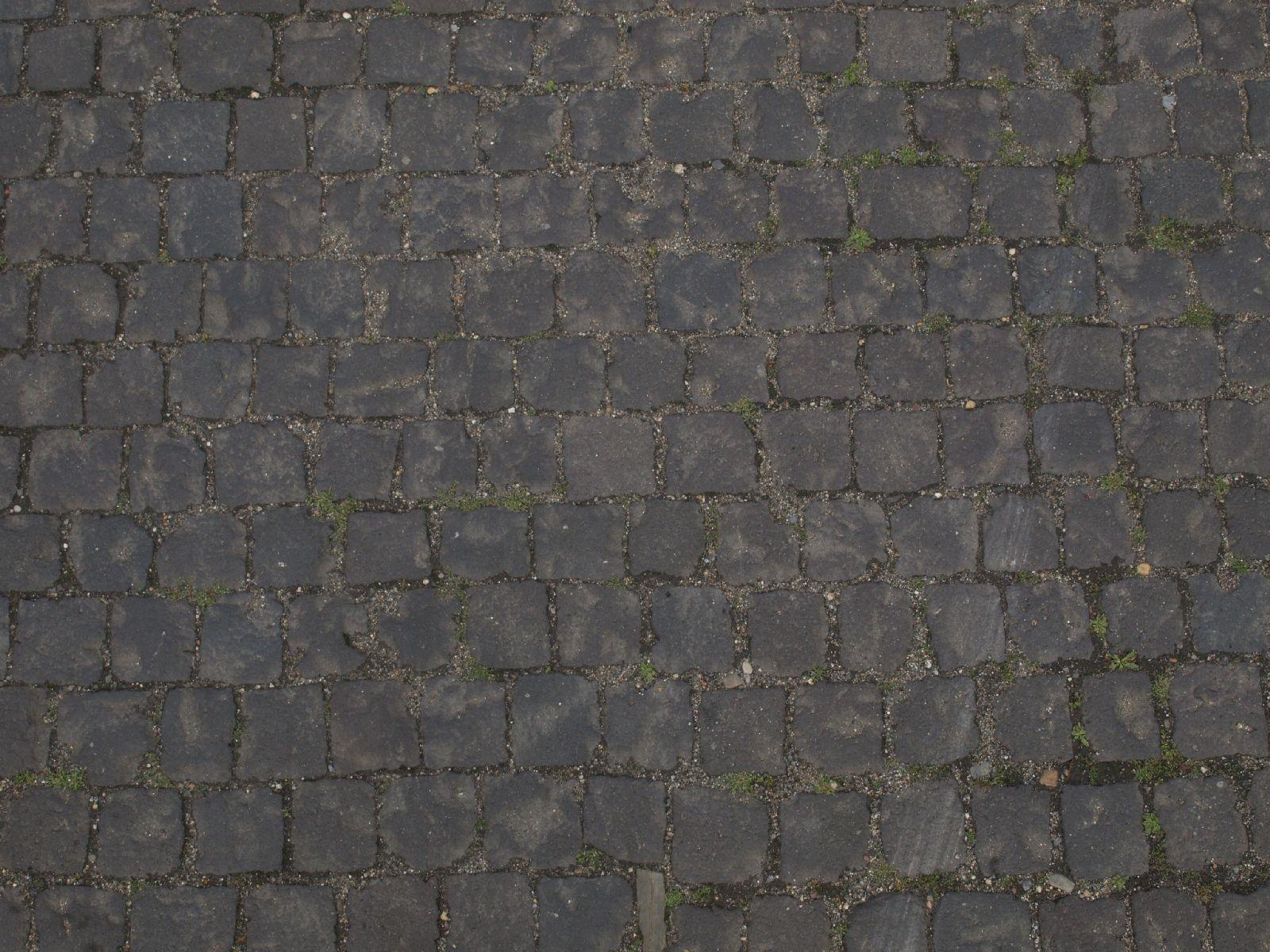 Boden-Gehweg-Strasse-Buergersteig-Textur_A_P7258769