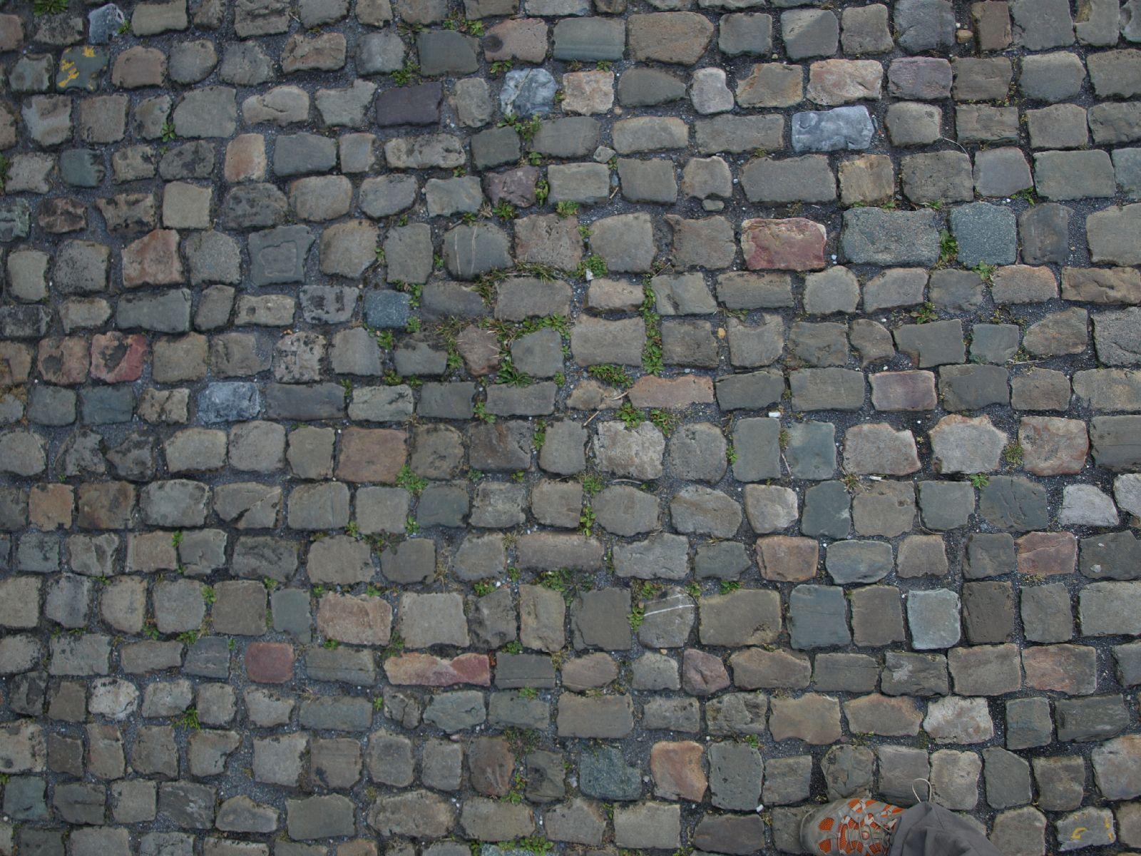 Boden-Gehweg-Strasse-Buergersteig-Textur_A_P8164375