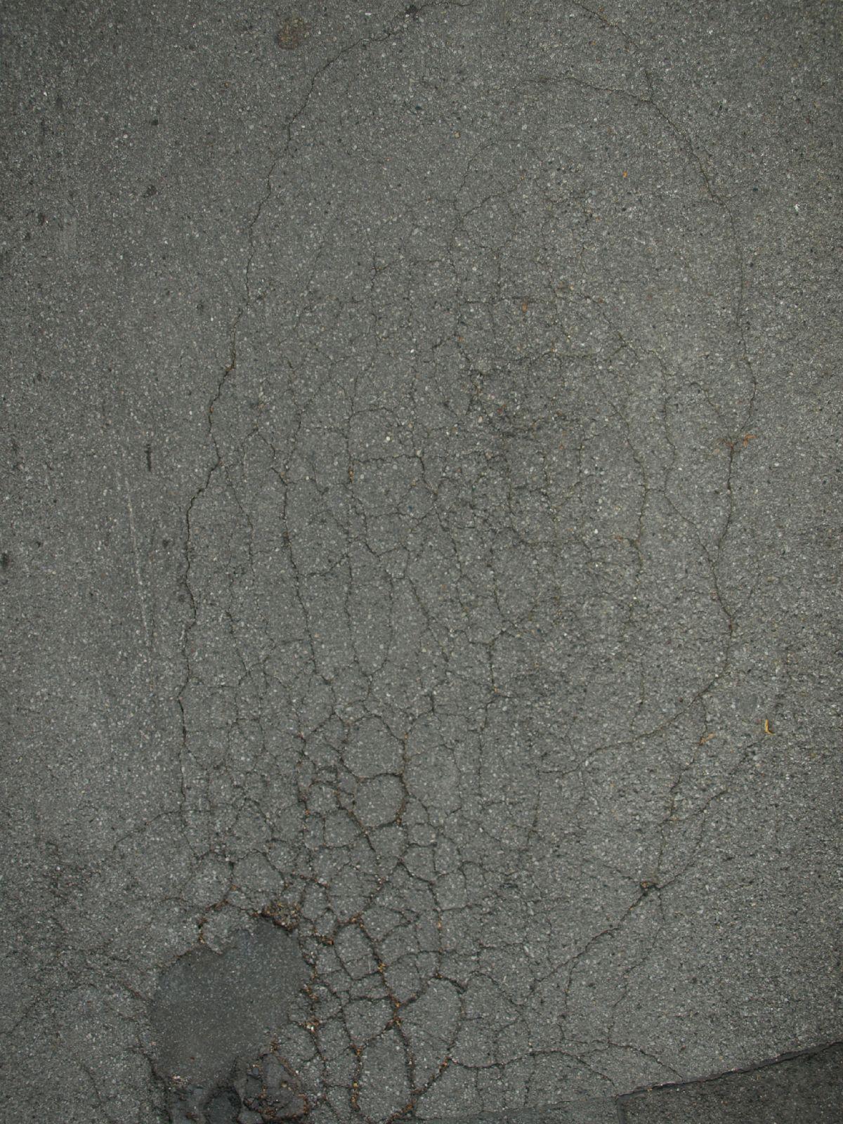 Boden-Gehweg-Strasse-Buergersteig-Textur_A_P8164413