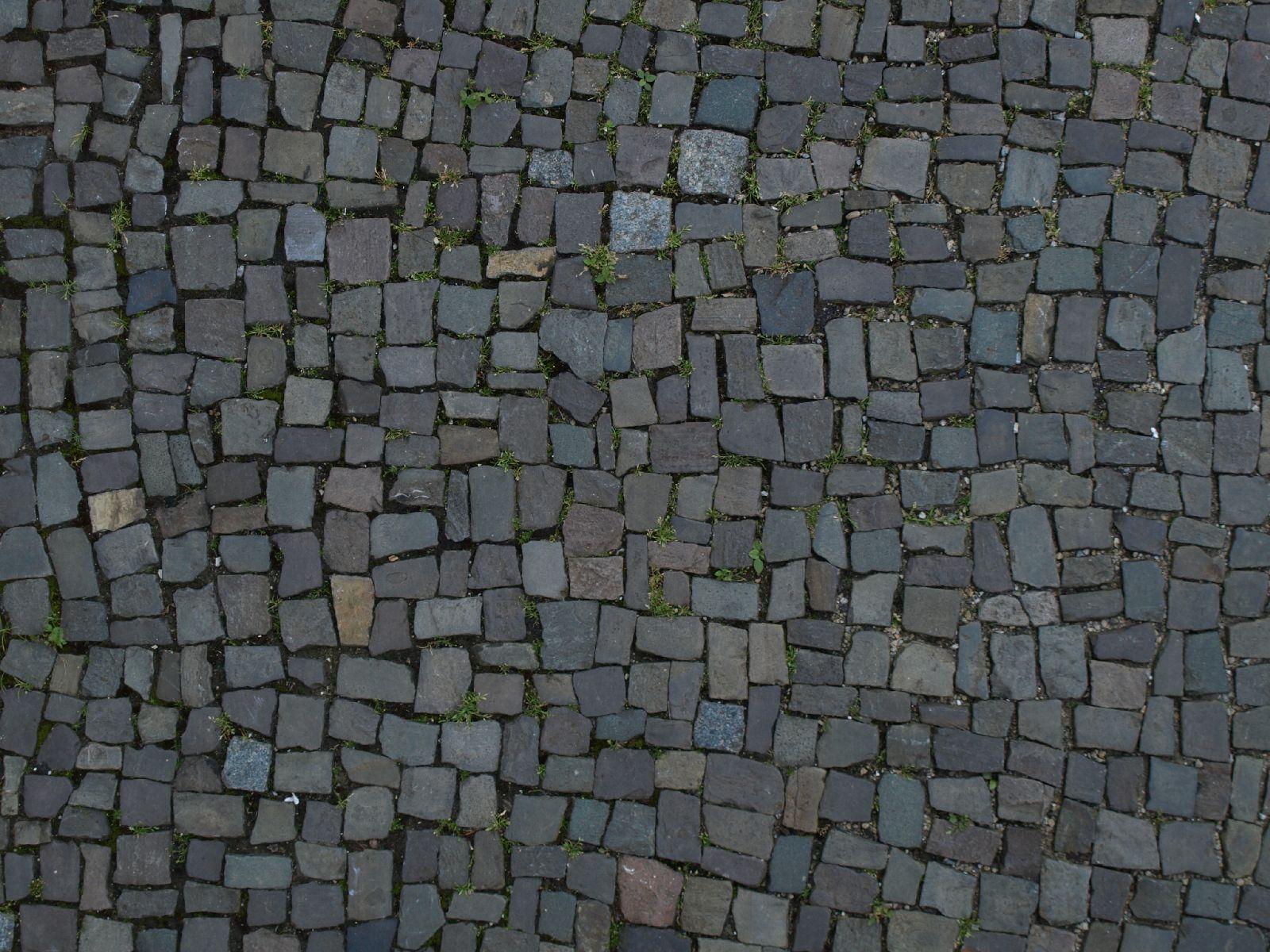 Boden-Gehweg-Strasse-Buergersteig-Textur_A_P8164431