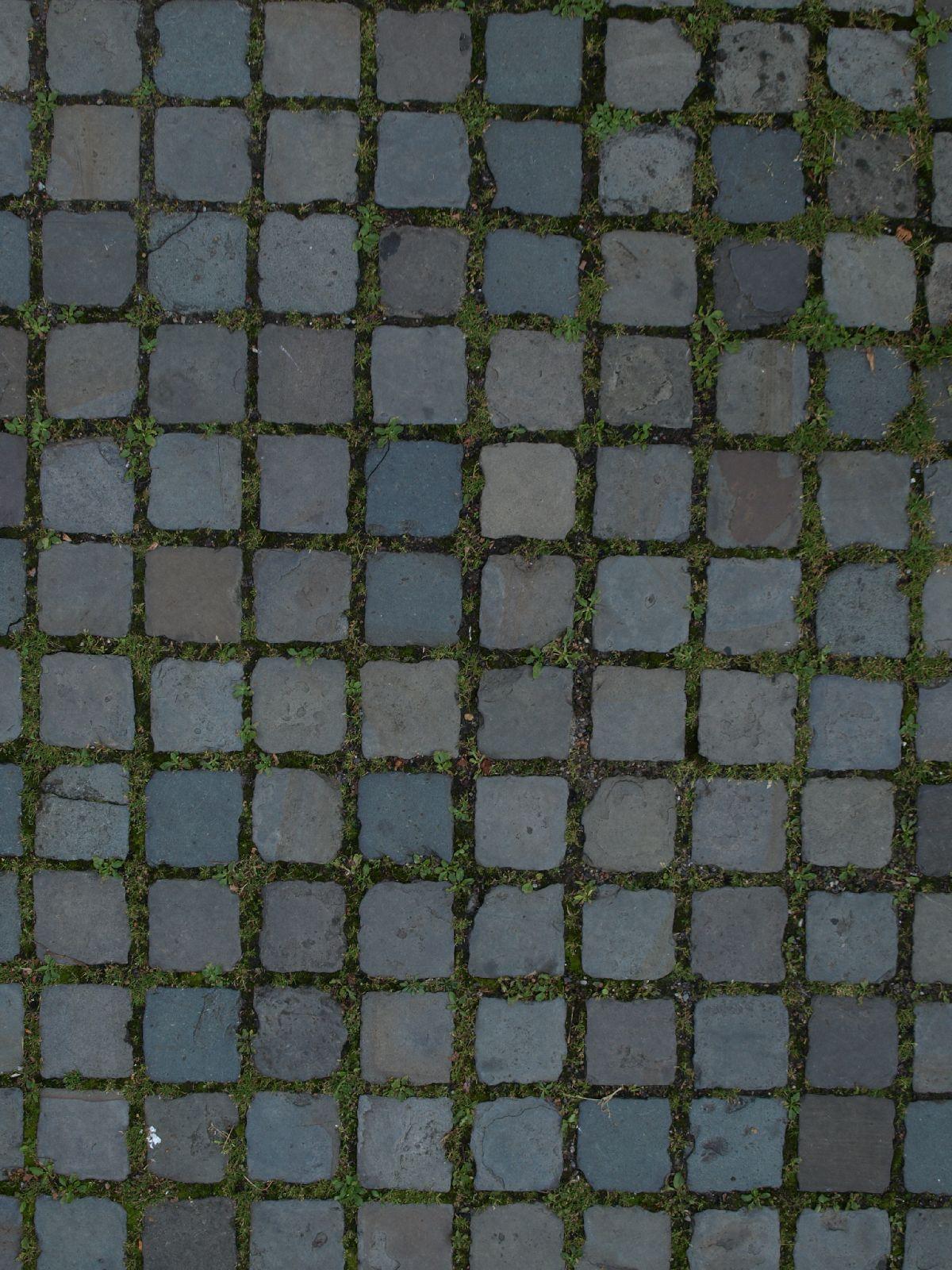 Boden-Gehweg-Strasse-Buergersteig-Textur_A_P8164433
