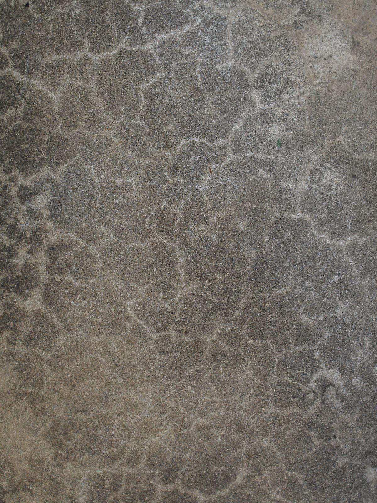 Boden-Gehweg-Strasse-Buergersteig-Textur_A_P8204509