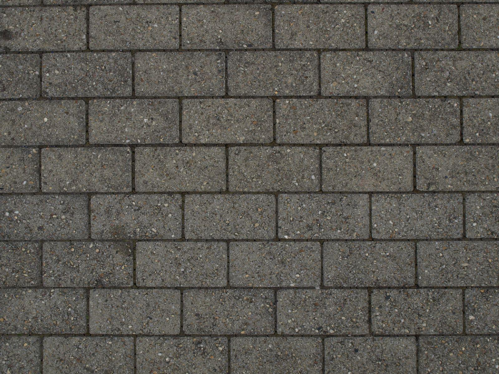 Boden-Gehweg-Strasse-Buergersteig-Textur_A_P8204520