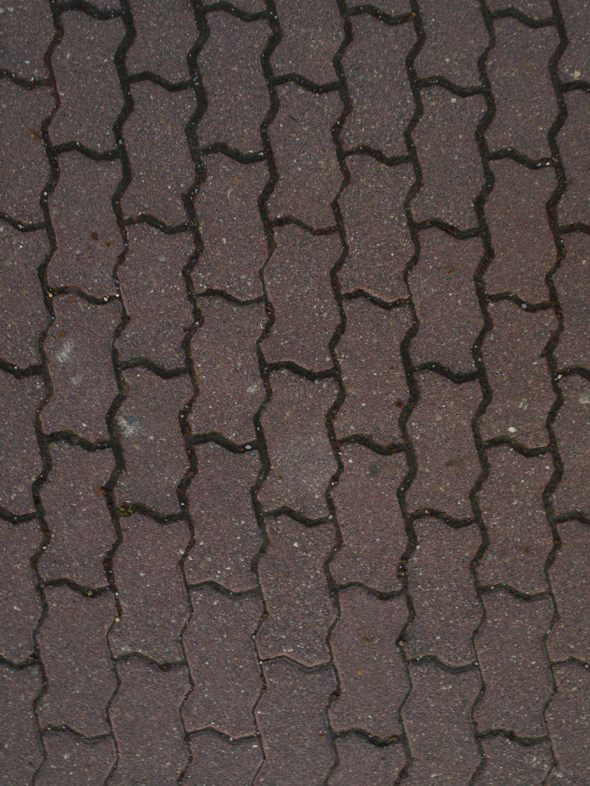 Boden-Gehweg-Strasse-Buergersteig-Textur_A_P8234587