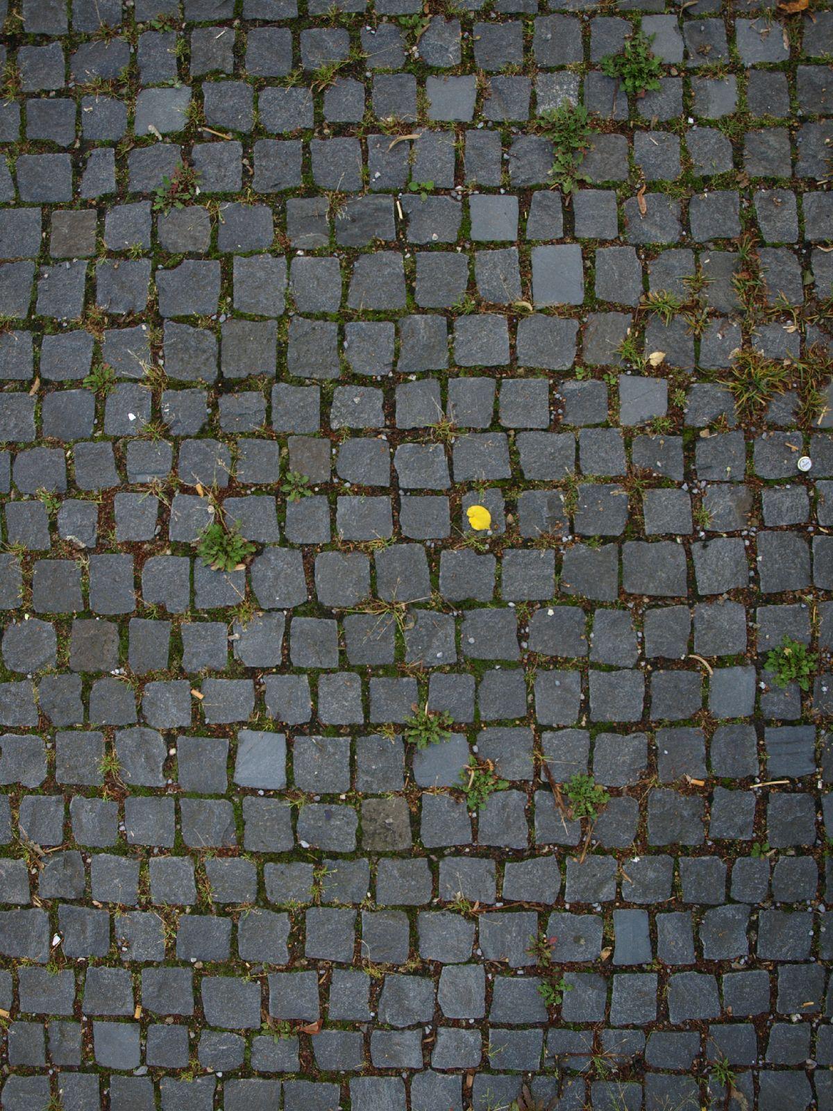 Boden-Gehweg-Strasse-Buergersteig-Textur_A_P8234590