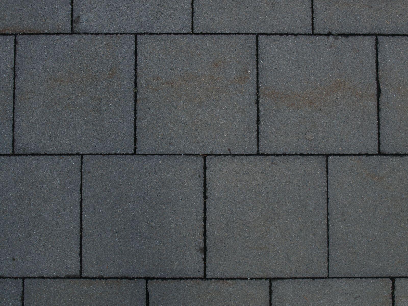 Boden-Gehweg-Strasse-Buergersteig-Textur_A_P8234593
