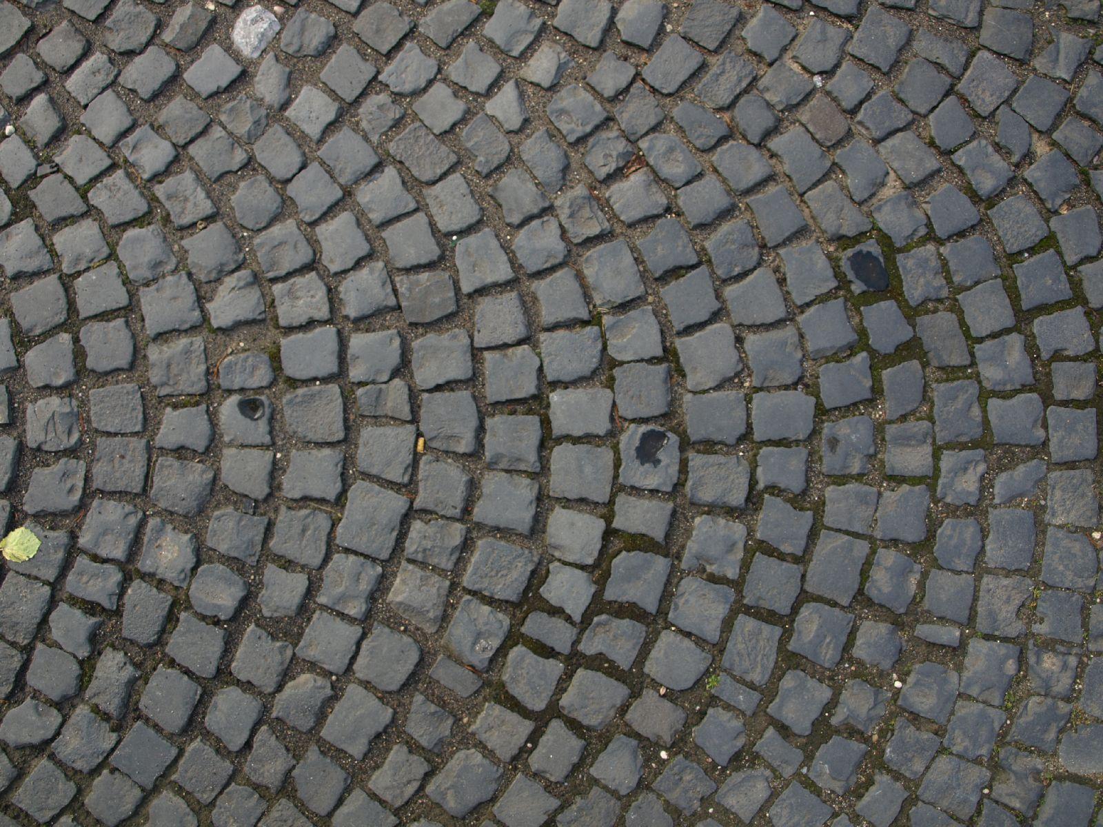 Boden-Gehweg-Strasse-Buergersteig-Textur_A_P8234614